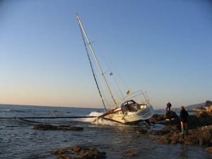 seguro-del-barco-varada-copy-300x225