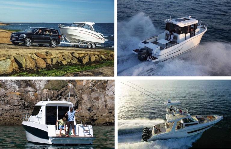 10-barcos-de-pesca-768x497