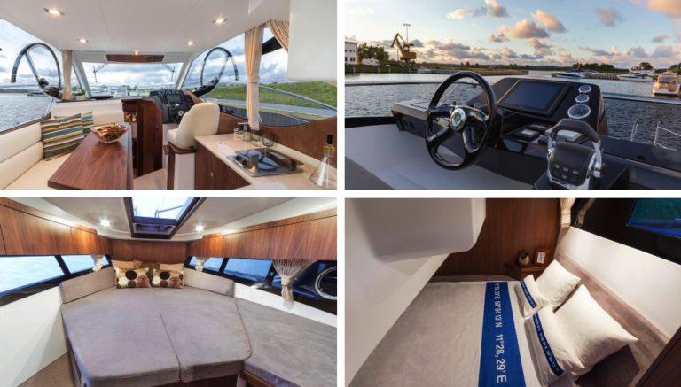 2-ensenar-barco-limpio-y-ordenado-768x437
