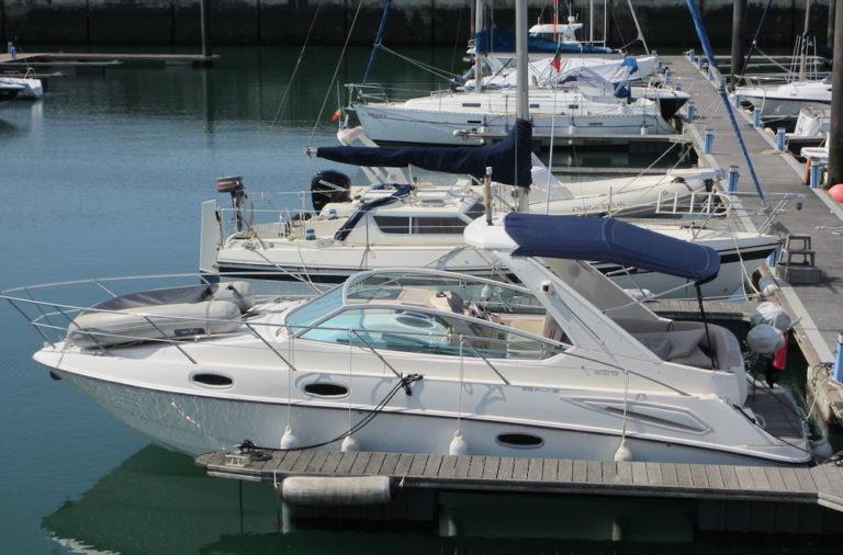 3-ensenar-barco-accesibilidad-768x506