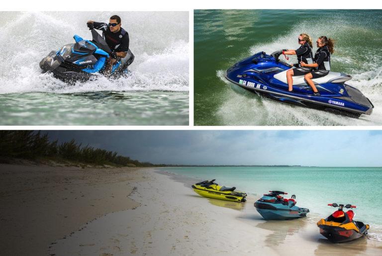 6-motos-de-agua-768x515