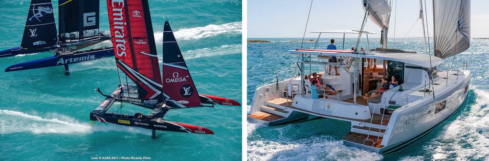 3-catamaranes