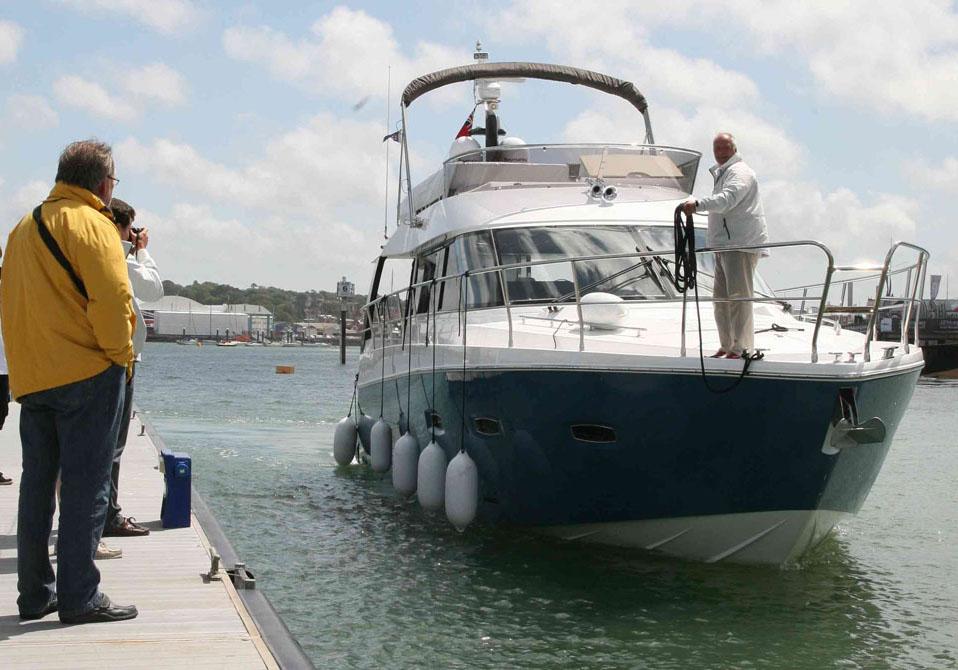 prueba-de-navegacion-en-el-puerto