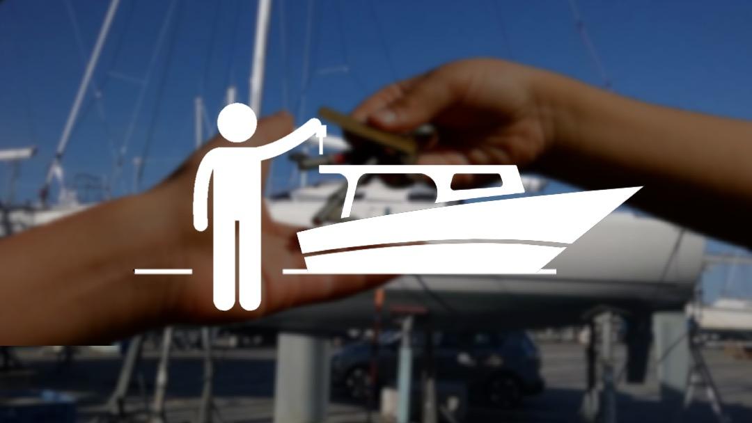 Comment acheter un bateau : le guide