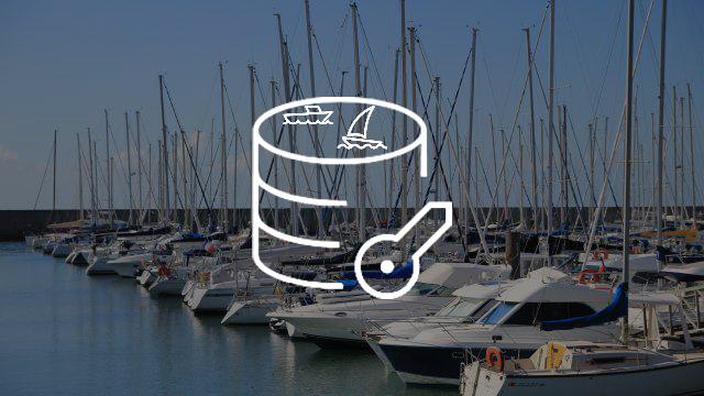 Les informations clés du monde nautique