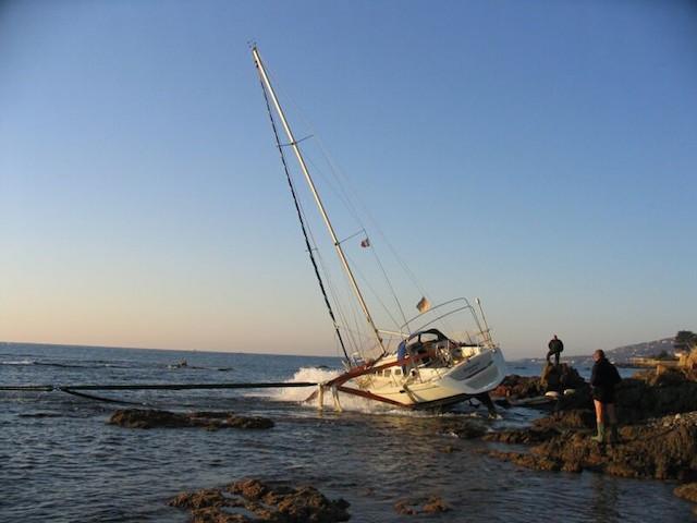 seguro-del-barco-varada