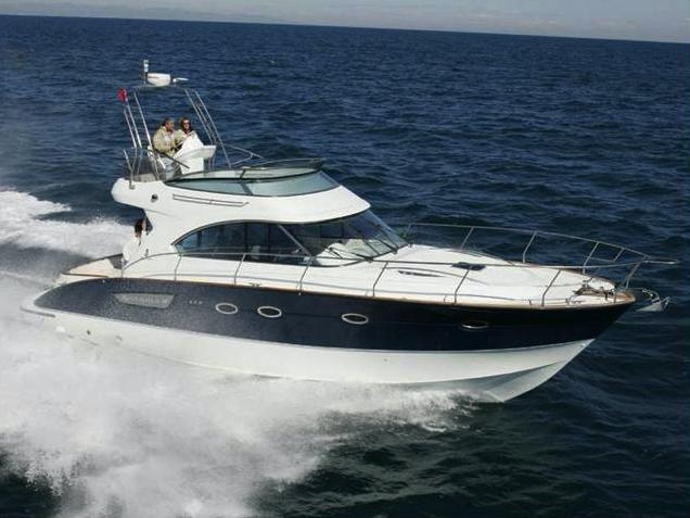 Il y a beaucoup d'aspects à prendre en compte quand on décide d'acheter un bateau pour la pêche au large.