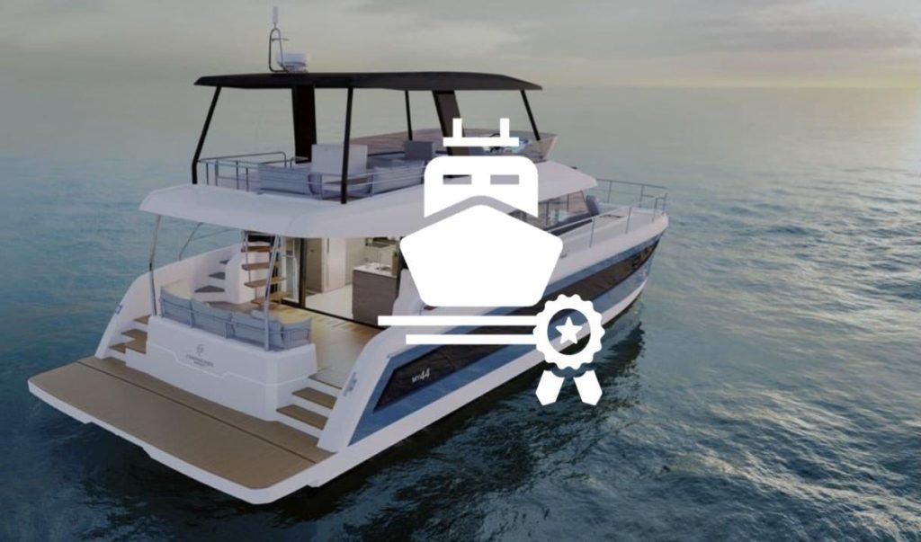 top-barcos-1