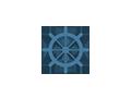 FAETON 620 CC |  Acheter  Bateau moteur de seconde main