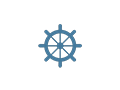 Sasga Yachts Minorchino 34 | Moteur - Canot en vente